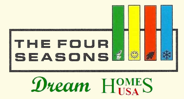 Four Seasons Dream Homes